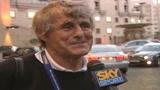 Milutinovic: Italia impari da Confederations Cup