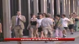 23/06/2009 - Siamo pi di 60 milioni grazie agli immigrati