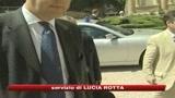 23/06/2009 - Crisi economica, Tremonti: Servono nuove regole