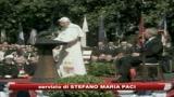 24/06/2009 - Obama e Benedetto XVI si incontreranno il 10 luglio