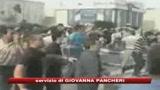 24/06/2009 - Iran, ancora sangue. Frattini: Notizie orribili