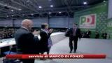 Franceschini: mi candido per portare Pd nel futuro