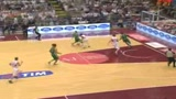 Il basket italiano  in guerra