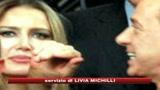 Patrizia: Silvio non può non ricordarsi di me