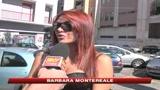 Inchiesta Bari, incendiata l'auto della Montereale