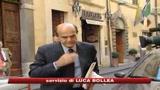Manovra fiscale, Bersani: Servono più risorse
