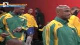 Sarà Brasile-Usa la finale della Confederations Cup