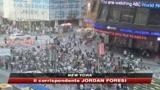 26/06/2009 - Addio Jacko, il re del pop lascia soli milioni di fan (giugno 2009)