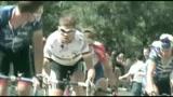 Lance Armstrong, uno speciale su ESPN Classic