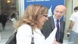 26/06/2009 - Decreto anticrisi, Marcegaglia: Accolte le richieste