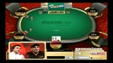 POKERWEB CLUB - Hand 5