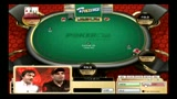 POKERWEB CLUB - Hand 2