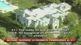 Michael Jackson, la chiamata d'emergenza al 911 (giugno 2009)