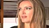 La D'Addario a Sky tg24: non sono pentita ma ho paura