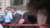Vertice Nato-Russia, Berlusconi: grazie a me il dialogo
