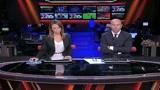 Caso Ustica, Napolitano chiede una risposta adeguata