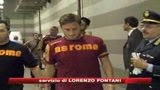 Roma, resta incerto il futuro del club