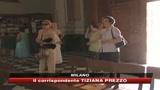 28/06/2009 - Tolgono la patente a un prete, Ho celebrato 4 messe