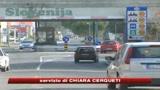 Sospeso trattato di Schengen, restrizioni alle fontiere
