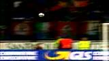 28/06/2009 - I nomi curiosi del calciomercato