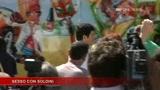 28/06/2009 - SKY Cine News: Ma cosa voglio di più