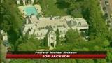 Padre Jackson: Michael è morto prima di lasciare casa