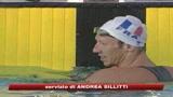 29/06/2009 - Nuoto, Magnini vuole gareggiare senza body