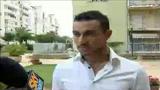 29/06/2009 - Quagliarella e il nuovo Napoli