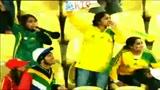 29/06/2009 - Gli affari della Confederations Cup