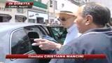 Appello di Napolitano: Da qui al G8 basta polemiche