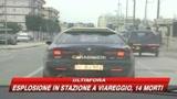 30/06/2009 - Nascondevano droga nei pannolini, 47 arresti