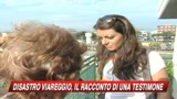 01/07/2009 - Viareggio, il rumore, le fiamme e tanta paura