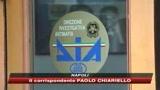 02/07/2009 - Camorra, blitz della Dia contro il clan Casalesi