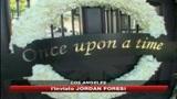 Jackson, incertezza sui funerali