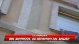 02/07/2009 - Mercato, nuove idee per Mourinho