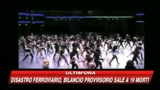 02/07/2009 - In un nuovo video i provini di Michael Jackson