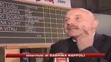 Premio Strega 2009 a Tiziano Scarpa