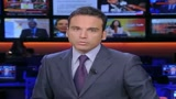 Honduras, Micheletti: sì a elezioni presidenziali