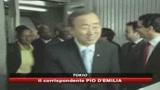 Myanmar, regime vieta incontro Ban Ki Moon-Suu Kyi