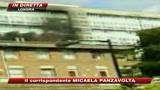 Brucia palazzo a Londra: sei morti