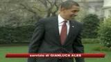G8, i riflettori sono per Barack Obama