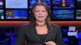 Medvdev apre ad Obama: Usa non sono più intransigenti