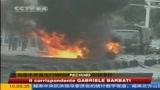 Tensioni etniche in Cina: oltre 130 morti