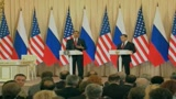 06/07/2009 - Disarmo nucleare, intesa Usa-Russia