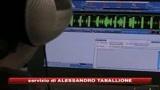 06/07/2009 - Intercettazioni, Di Pietro: Napolitano ha usato piuma
