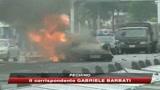 Cina, raffiche d'arresti nello Xinjiang: 156 morti