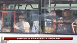 07/07/2009 - Sciopero dei trasporti, treni fermi dalle 10 alle 14