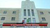 07/07/2009 - Puglia, nasce tra le polemiche il Vendola-bis