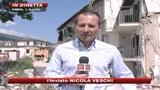 G8, cinque francesi fermati a L'Aquila