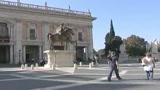 G8, Alemanno: proteste fisiologiche, isolare i violenti